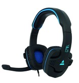 Play Gaming Headset with microphone