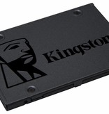 Kingston SSD A400 480GB TLC 500MB/s read 450/MB/s