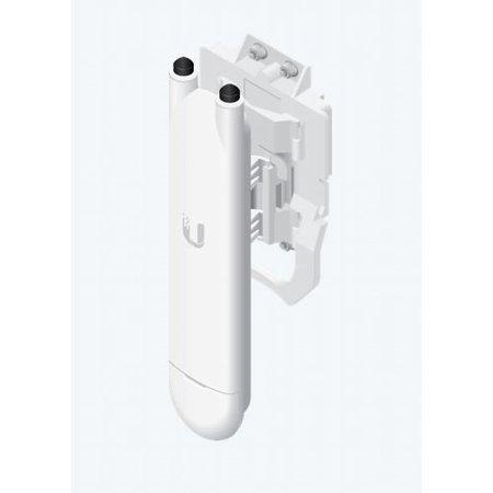 UniFi AC Mesh 1167Mbit/s PoE /WLAN Accespoint/White
