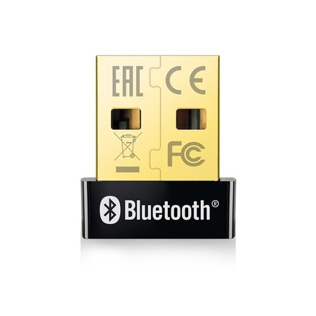 UB400 Bluetooth 4.0 Nano USB Adapter