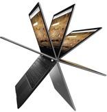 Medion 13.3 METAL F-HD IPS TOUCH N4000 / 4GB / 128GB / W10S