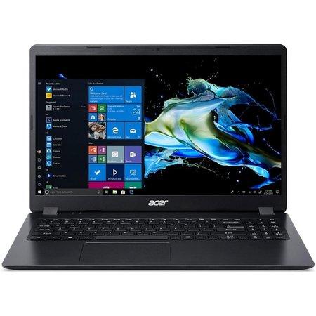 Acer Extensa / 15.6 F-HD i5-10210U / 8GB / 256GB / W10H