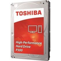 HDD  P300 2TB - 3.5inch - 5400RPM - 64MB - SATA3