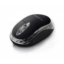 Wireless Mouse XM105K Black