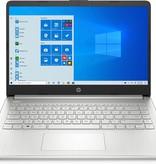 Hewlett Packard HP 14S-DQ2125ND / 14.0 F-HD / i5-1135G7 / 8GB / 256GB W10H