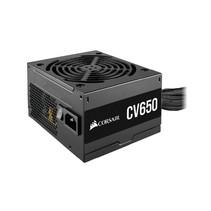 PSU  CV650 650W 80+ Bronze