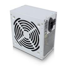 EW3907 power supply unit 500 W ATX Grijs