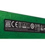 Samsung SSD  860 EVO M.2 3d v-nand (MLC) 500GB