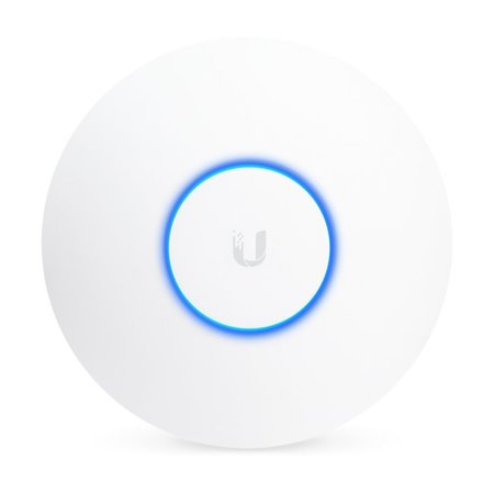 Networks UniFi AC HD 1700Mbit/s PoE AccesPoint