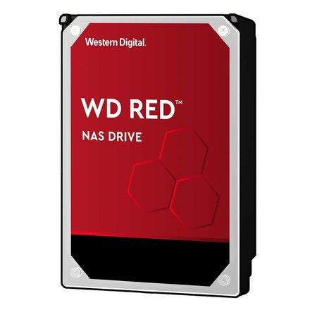 HDD WD Red 3.5inch 2TB SATA3