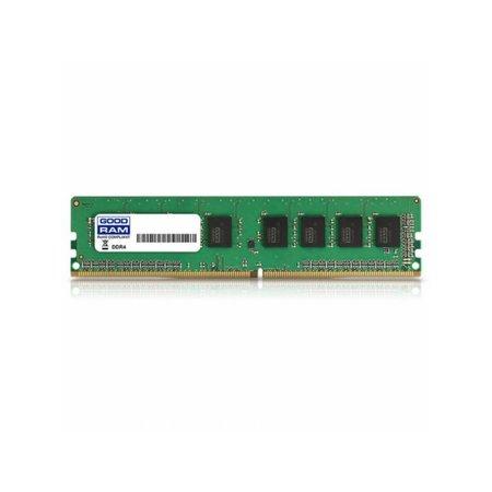 MEM  4GB DDR4/2666 DIMM