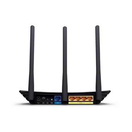 TL-WR940N 300Mbps 4port Router (refurbished)