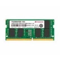 JetRam JM3200HSB-8G geheugenmodule 8 GB 1 x 8 GB DDR4 3200 MHz
