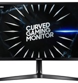 Samsung Mon  Curved Gaming 23.5 inch / 2 x HDMI / DP