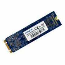 INSSD256GM280 internal solid state drive M.2 256 GB SATA III 3D TLC NAND