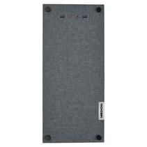 Akoya Desk. / Intel i5-10400 / 8GB  / 512GB SSD / W10
