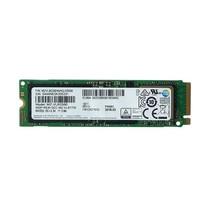 PM981 internal solid state drive M.2 256 GB PCI Express 3.0 NVMe