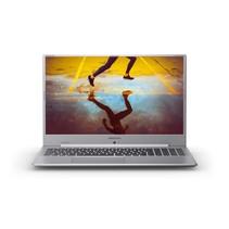 17.3 F-HD IPS  i5-10210U / 8GB / 512GB / W10H (refurbished)