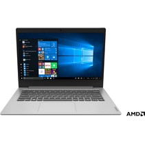 ideaP. 14AST 14.0 F-HD / A6 9220e / 4GB / 256GB / W10