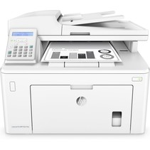 HP LaserJet Pro M227fdn Laser / AiO / Black (refurbished)