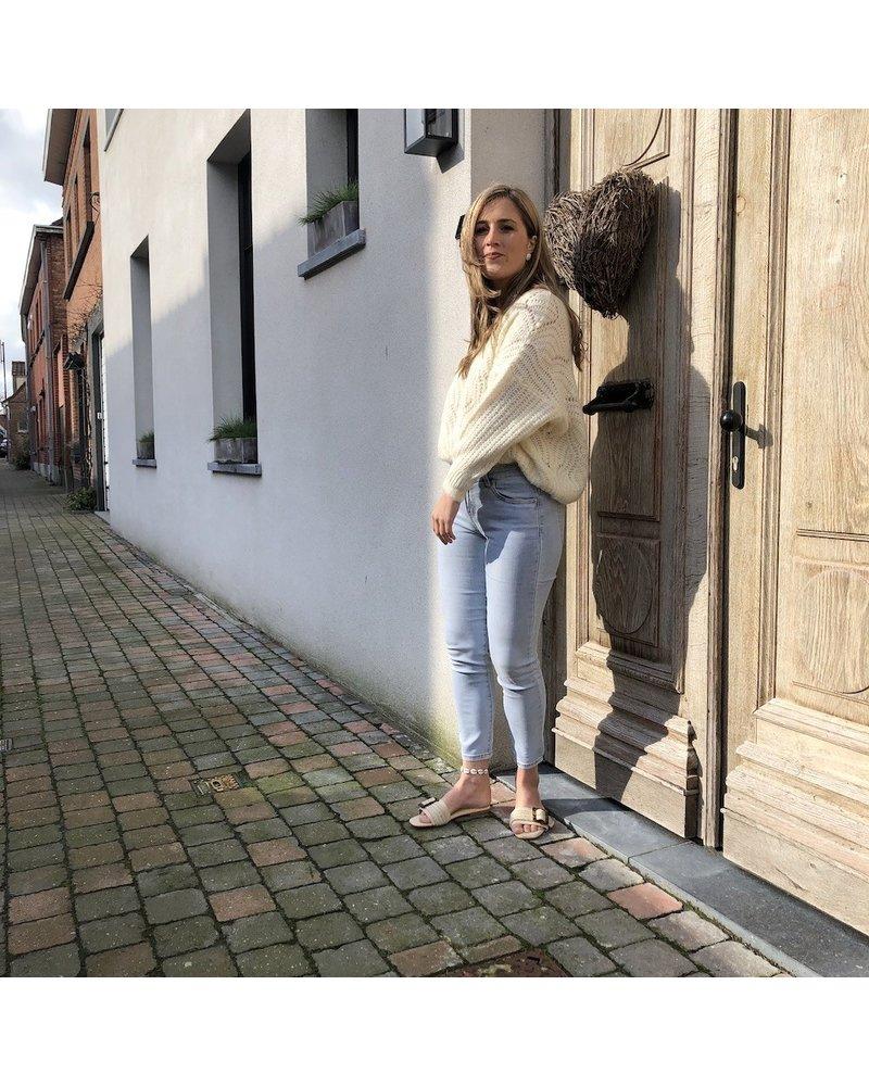 Jeans Dani