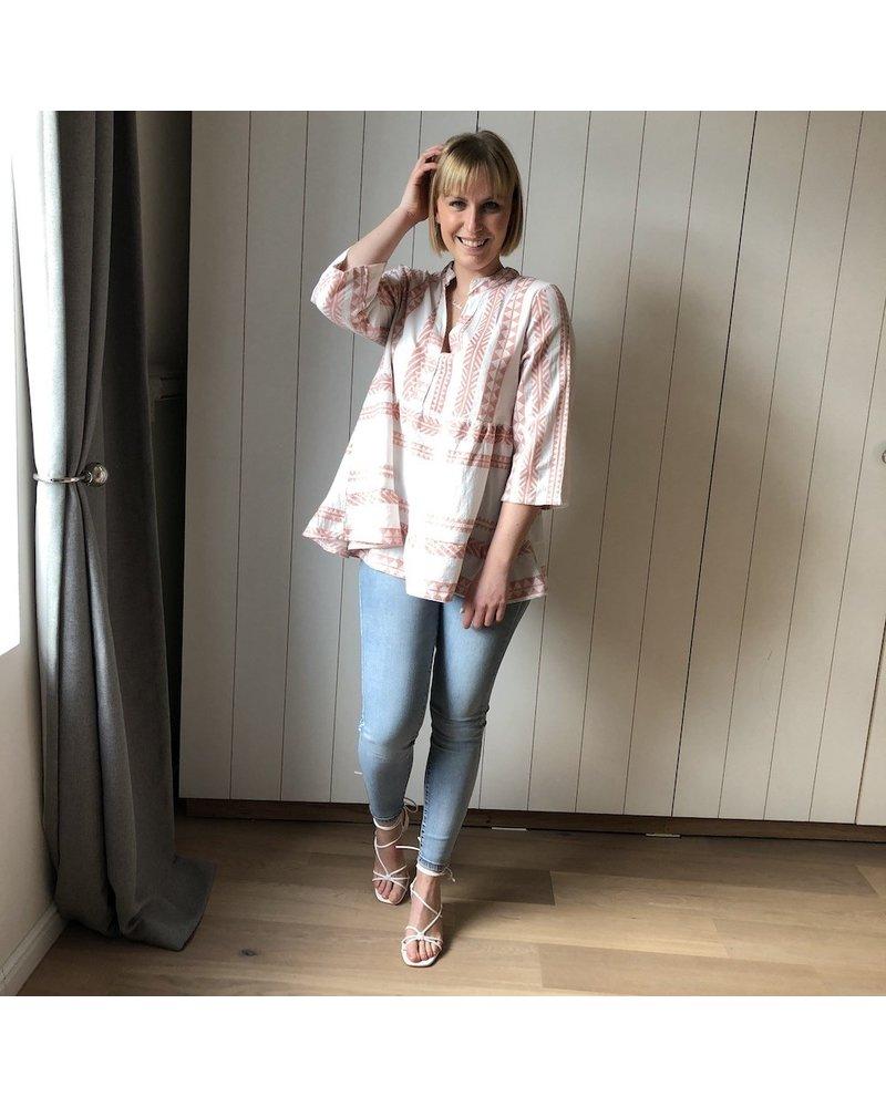Jeans Amelia