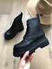 Michelle boots