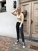 Michelle jeans