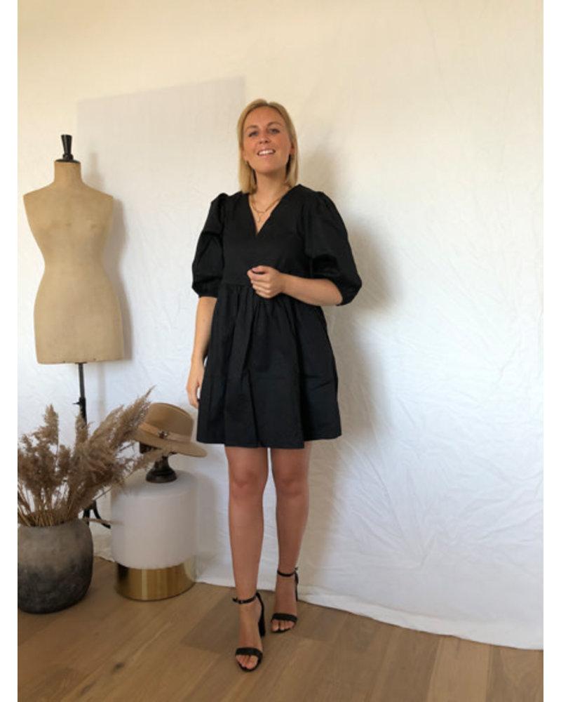 Dress Michelle