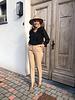 Kate blouse