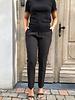 Grace trousers black
