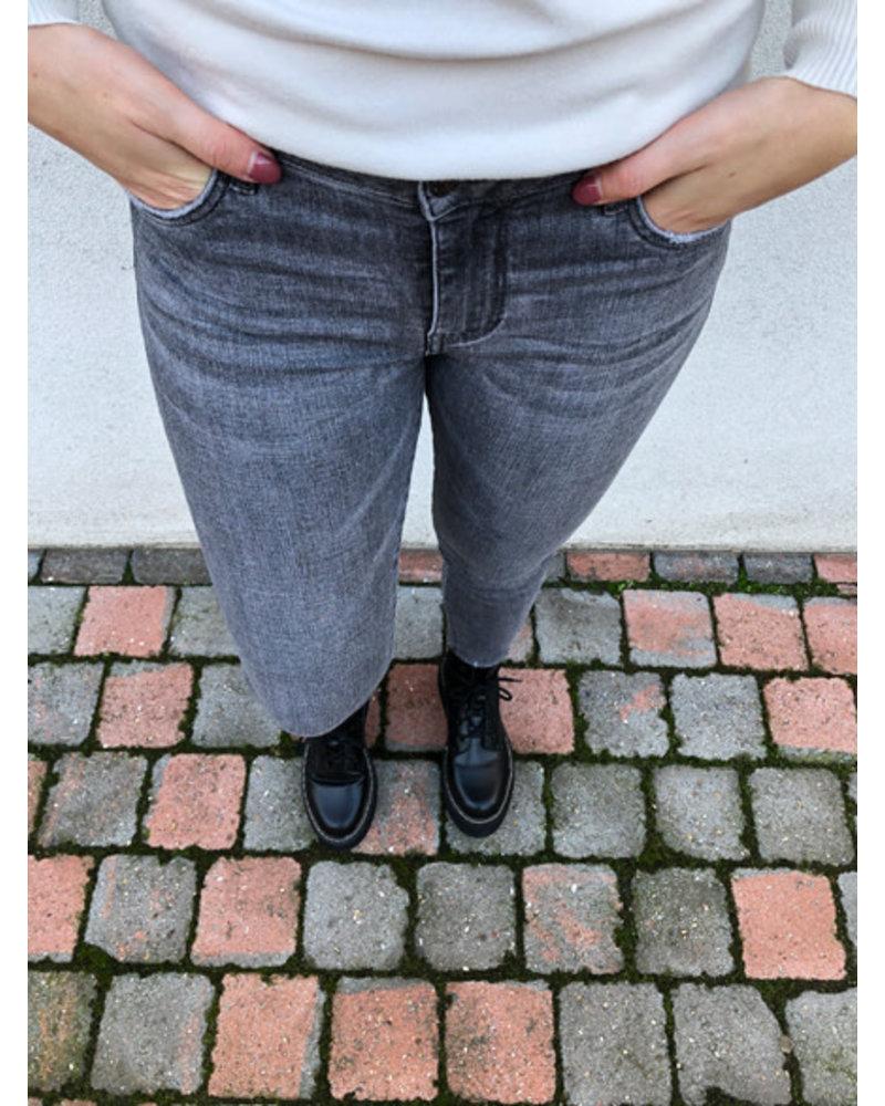 Tess jeans grey