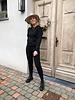 Homesuit black