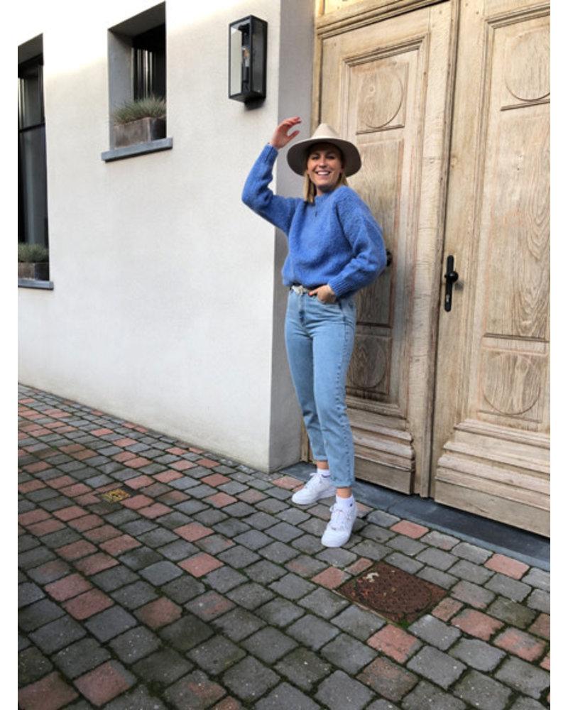 Joy jeans
