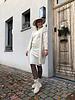 Olivia jacket cream