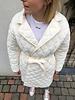 Alice padded jacket