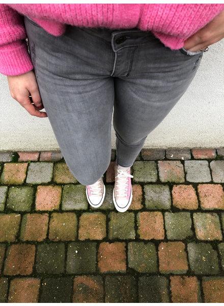 Alice jeans grey