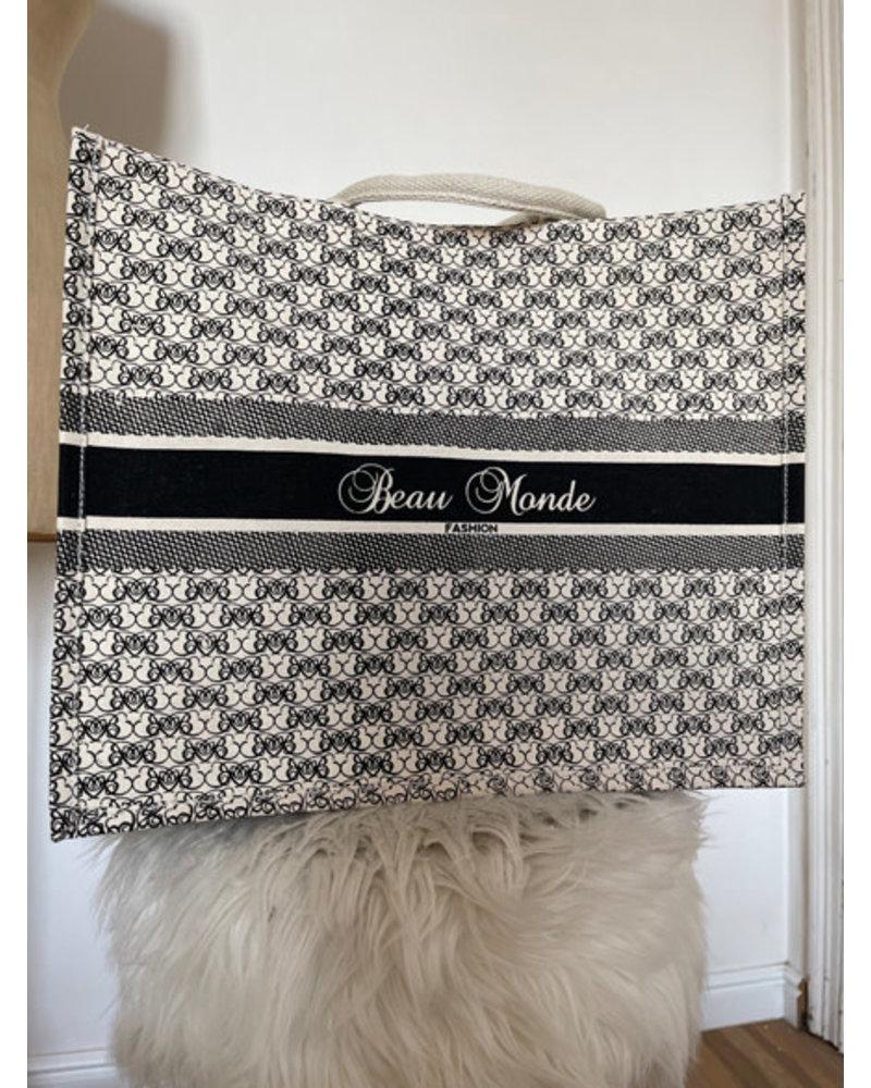 Beau Monde bag