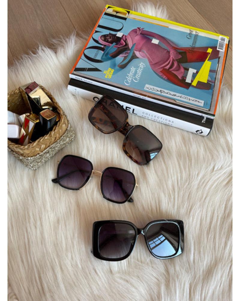 Charlie sunglasses