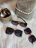 Hailey sunglasses