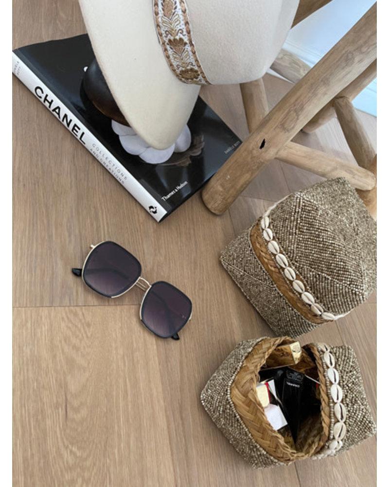 Lauren sunglasses