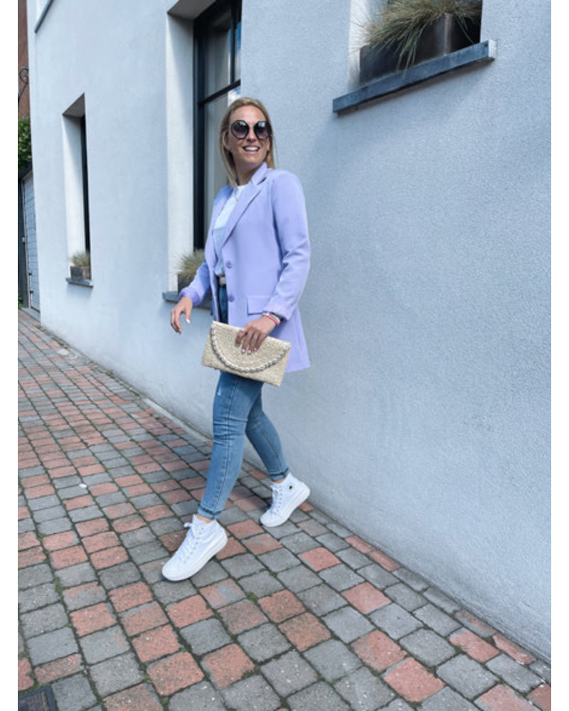 Vivian jeans