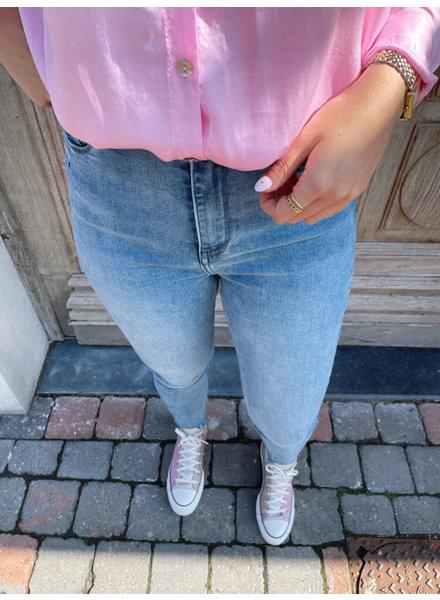 Cleo jeans