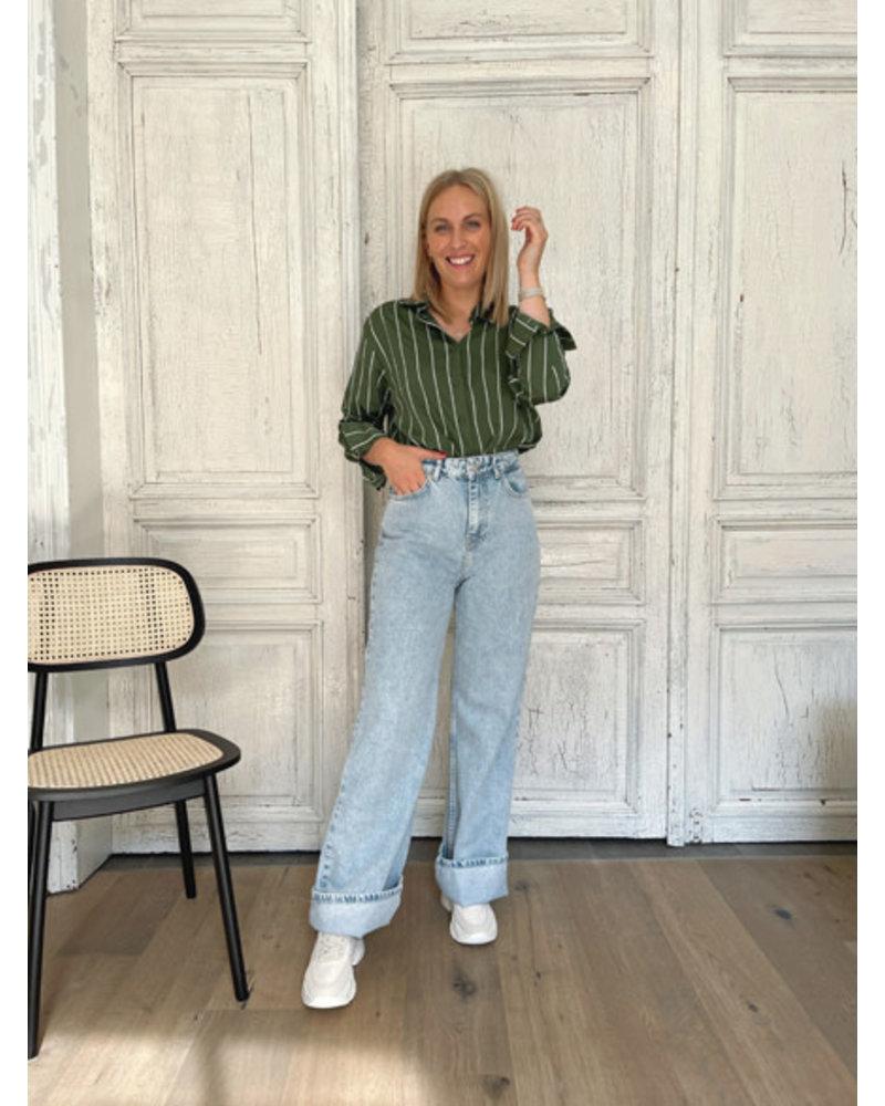Sophie bloes