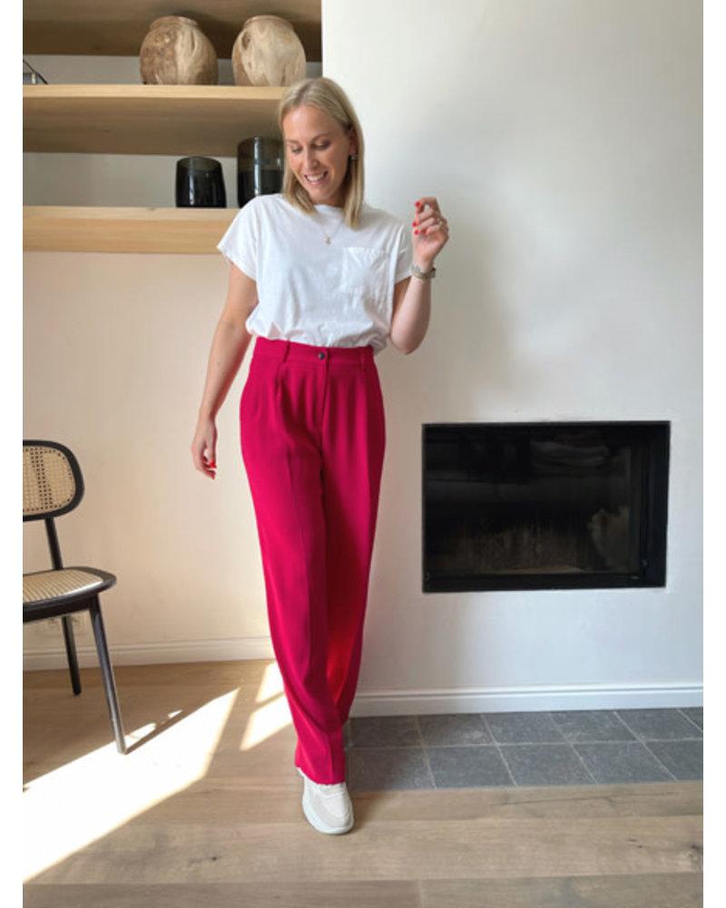 Morgane pantalon