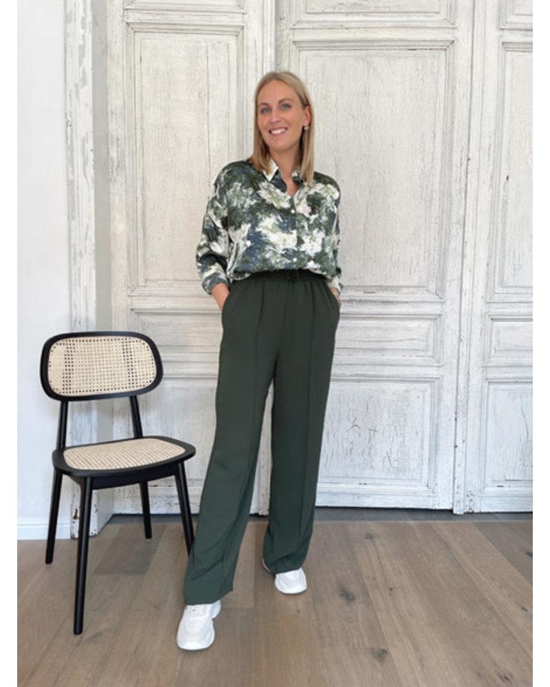 Maithé pantalon