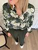 Leonie bloes