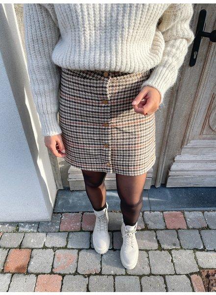 Murielle skirt