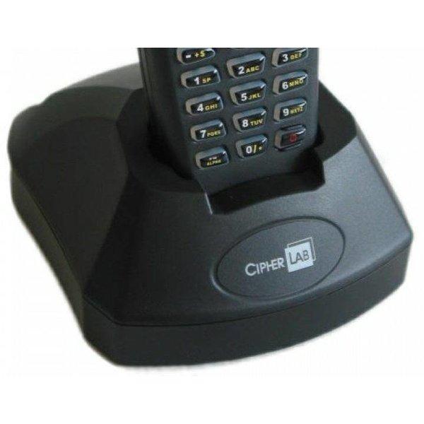 Cipher Lab Cradle voor barcodescanner