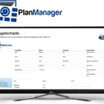 InSyPro PlanManager